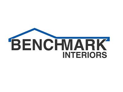 Benchmark Interiors