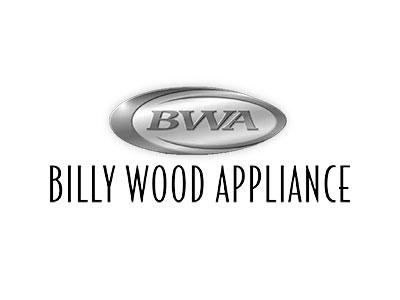 Billy Wood Appliance