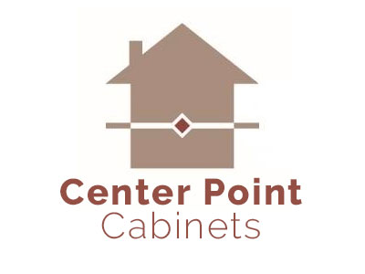 Center Point Cabinets