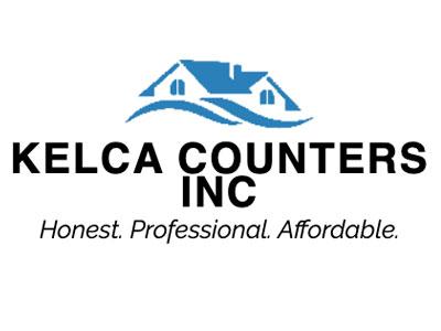 Kelca Counters Inc