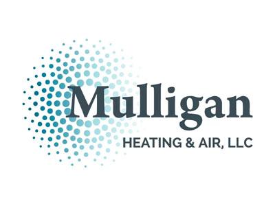 Mulligan Heating & Air
