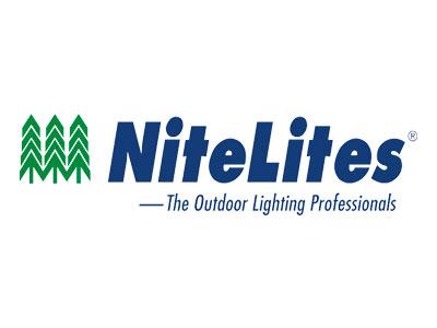 NiteLites - The Outdoor Lighting Professionals