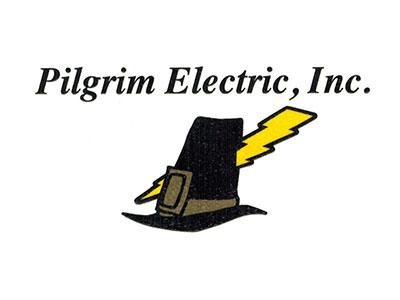Pilgrim Electric, Inc.