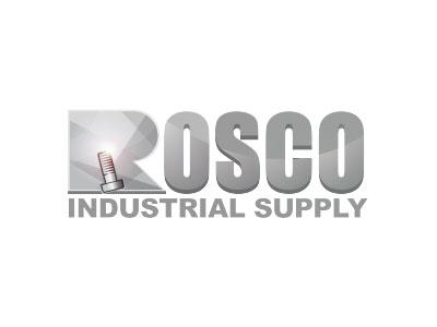 Rosco Industrial Supply