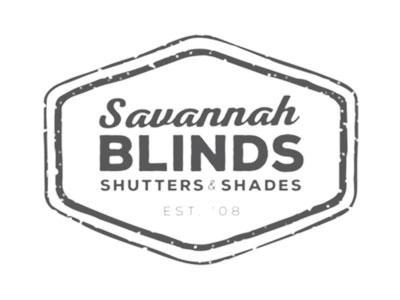 Savannah Blinds, Shutters, & Shades