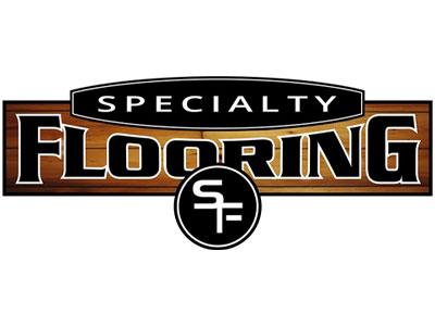 Speciality Flooring