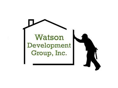 Watson Development Group, Inc.