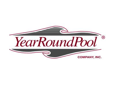 Year Round Pools