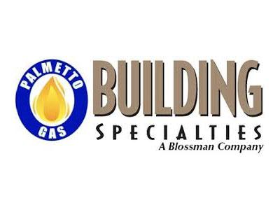 Building Specialties